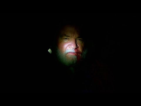 Dazed and Confused in the Dark Forest | Mountain Monsters