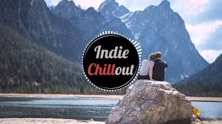 indiechillout women of indie