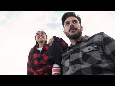 Dickies Sacramento Shirt Campaign Video