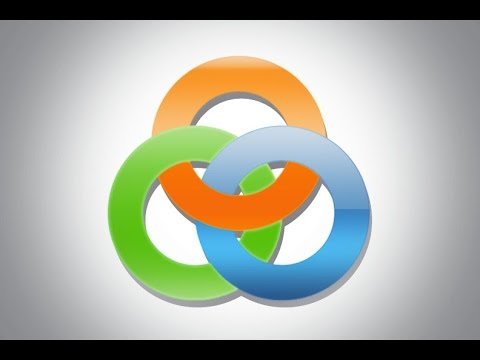 best logo design ideas 1 youtube - Logo Design Ideas