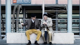 Baixar L'attesa della pensione - Le Coliche