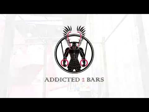 Addicted2Bars - (@gzella.sw)