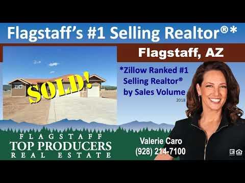 Flagstaff real estate near Sturgeon Cromer Elementary School Flagstaff AZ 86004