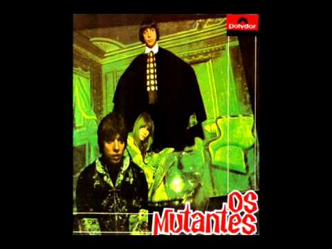 os mutantes completo online dating