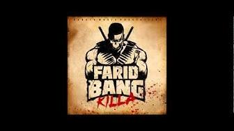FARID BANG - Fack Ju feat. N.O.R.E. & KOLLEGAH