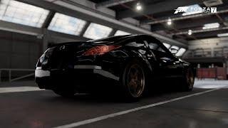 (Livestream) Forza Motorsport 7: Hopper Lobby Drifting