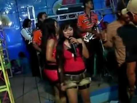 Download Cukup Sepisan Duda Araban By Kakang Bae Youtube Flv Mp3 Mp4 3gp Flv Download Lagu Mp3 Gratis