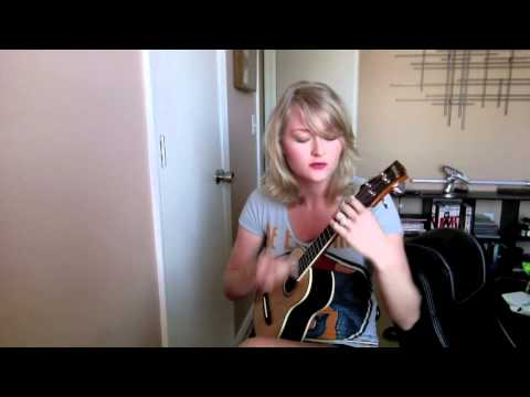 1920s Five Foot Two Eyes Of Blue Uke Cover Youtube