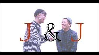 J&J話題 世杰叡 體驗淨白美齒的美好一天 thumbnail