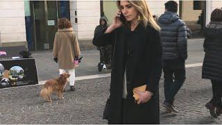лук за 3000 евро что носят в Италии когда теплеет