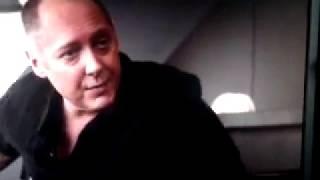 """Сериал """"Чёрный список"""" 1 серия 3 сезон - Сеятель слухов"""