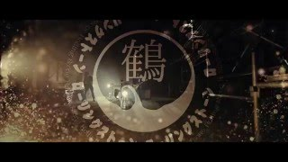 47都道府県ツアー2周しながら作り上げたアルバム「ソウルのゆくえ」から...