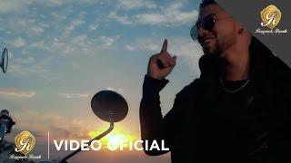 Yo Soy AD - La Vuelta   Official Vídeo