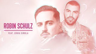 ROBIN SCHULZ FEAT. ERIKA SIROLA – SPEECHLESS [MOTi REMIX] (OFFICIAL AUDIO)
