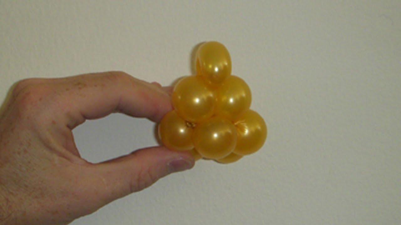 В интернет-магазине ozon. Ru в наличии воздушные шарики по привлекательной цене с доставкой по всей россии. Товары из раздела воздушные шарики снабжены подробными отзывами родителей, купивших изделия.