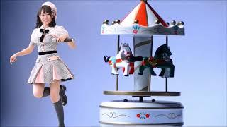 Tik Tok用に編集&アップした動画を集めてみました。 #AKB48 #Team8 #北...