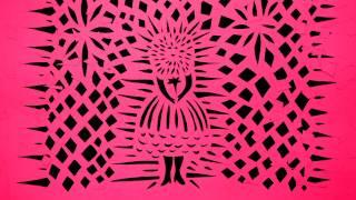 Julia Pastrana. Su vuelta y sus raíces. 2013