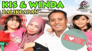 FFG LIFESTYLE - KIS & WINDA (MANTAN PERAWAT BALIKPAPAN)