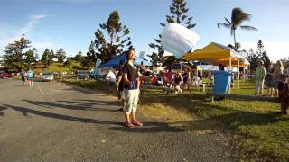 Naomi in Emu Park.MP4 Thumbnail