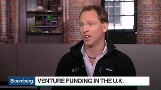 How Brexit Will Impact U.K. Venture Funding