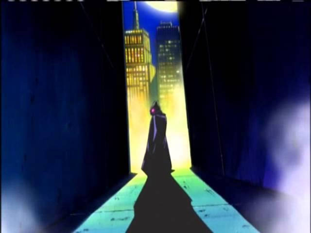 Pokmon Season 8 Advanced Battle Opening Theme Chords Chordify