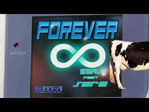 Forever   S3RL feat Sara