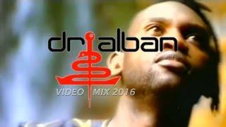 Dr.ALBAN - Megamix 2016