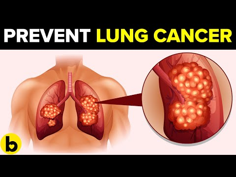 how-to-reduce-your-chances-of-getting-lung-cancer