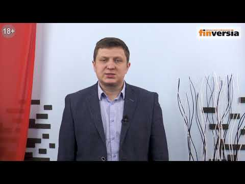 Проморолики Finversia-TV