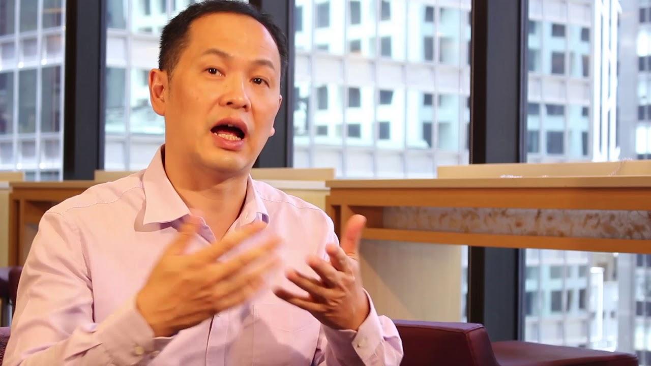 【心視台】香港婦產科專科醫生 黃元坤醫生講解幾多歲生BB時最好/ 係唔係越早生BB越好/在排卵期行房機會係唔係會高啲