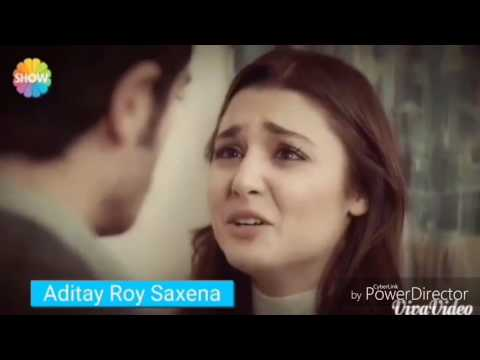 Kya Hota Hai Pyar    Full Video Song HD 1080p    Famous Couple    thumbnail