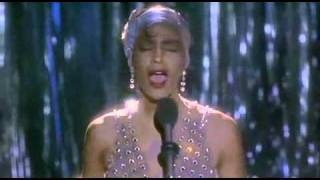 Whitney Houston - I Have Nothing The Bodyguard