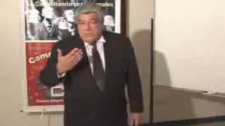 Estudio de Impacto Ambiental - Dr. Julio Delgado Bellido
