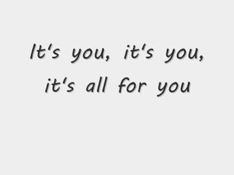 how to write lyrics like playboi caqrti