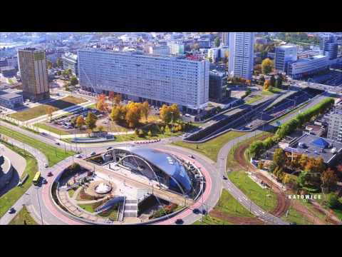 Poland - innovative and open for business
