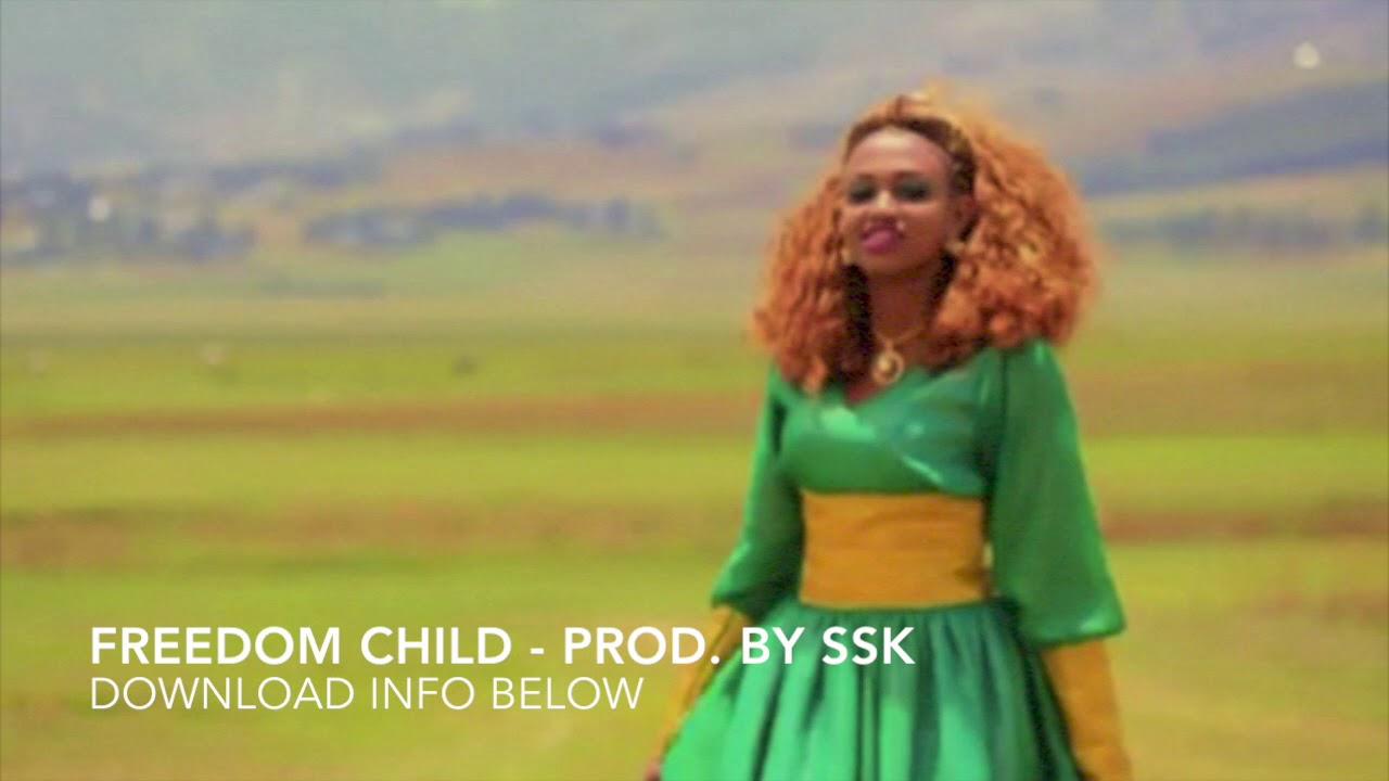 Habesha ethiopian free videos watch download and enjoy