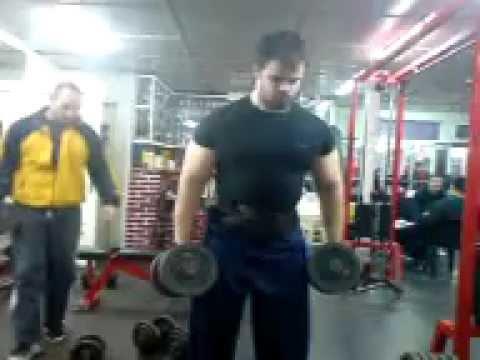 70 kgs to lbs