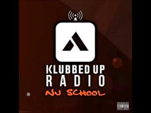 KLUBFILLER PRESENTS KLUBBED UP RADIO EPISODE 33