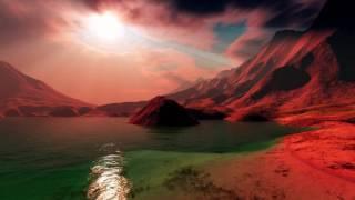 Descubren 7 planetas similares a la Tierra en el Sistema TRAPPIST-1