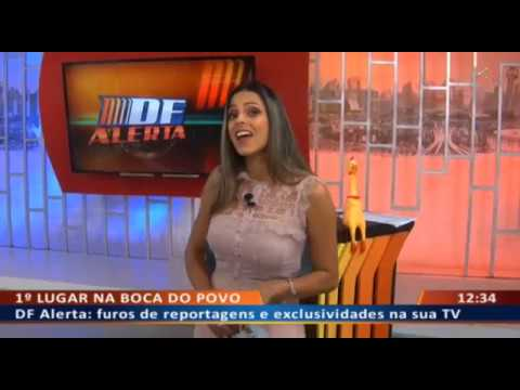 DF ALERTA - Cambistas rodam com 104 ingressos para jogo do Flamengo