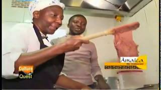 #AfricanFoods: Signature dishes from Kenya's seven regions  | CULTURE QUEST