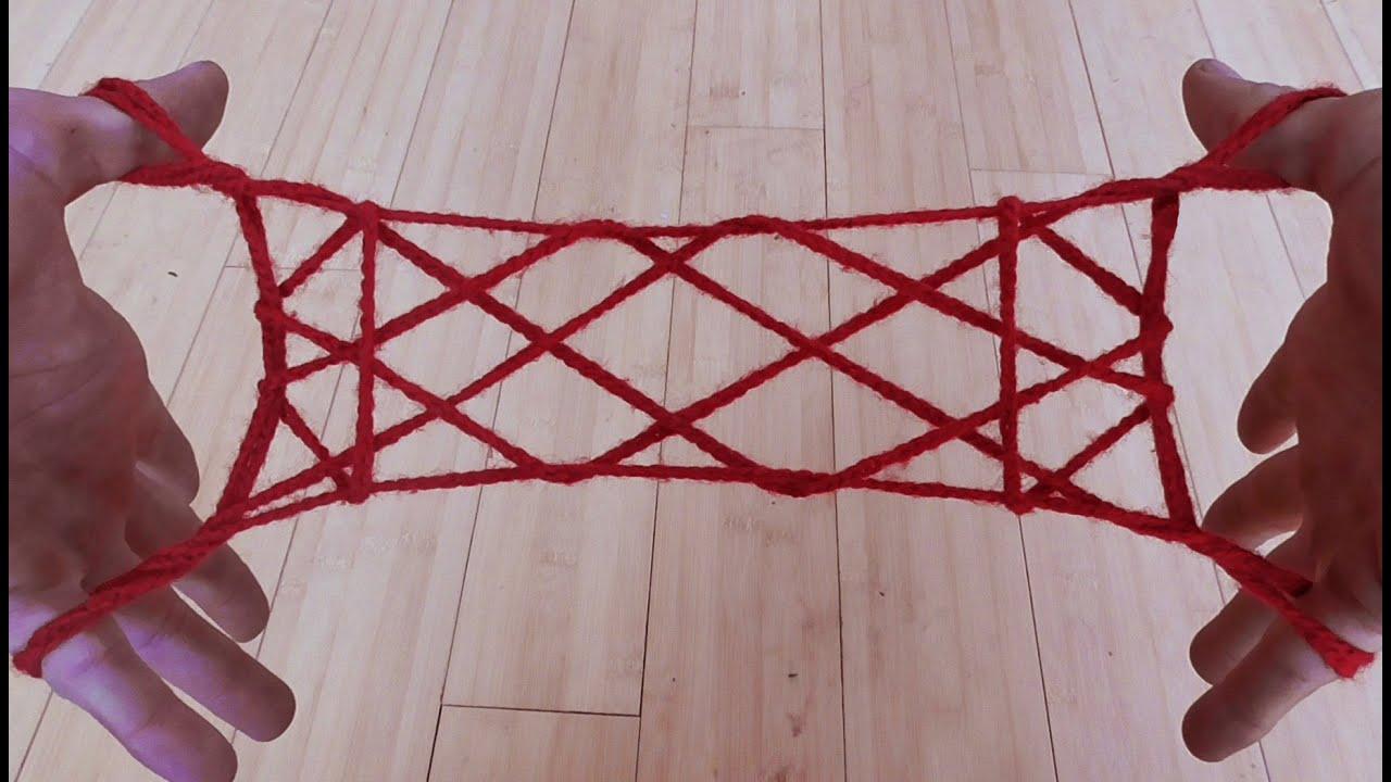 Yoyo String Trick Basics - YoYoTricks.com