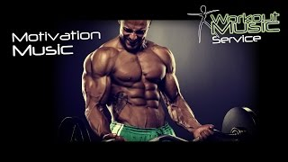 Motivation Music -  Workout motivation music thumbnail