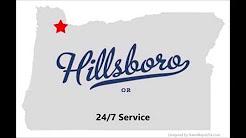 Portland Locksmith Service Areas 503-345-1130
