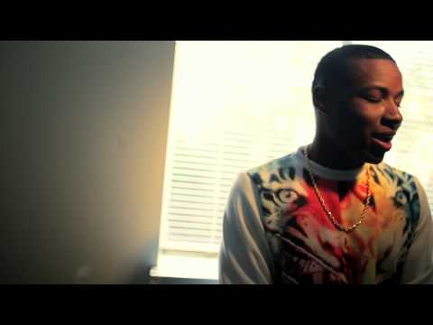Quron Payne - Never Want To See You Cry mp3 ke stažení