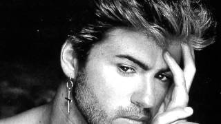 Tony Bennett ft George Michael *** How Do You Keep The Music Playing