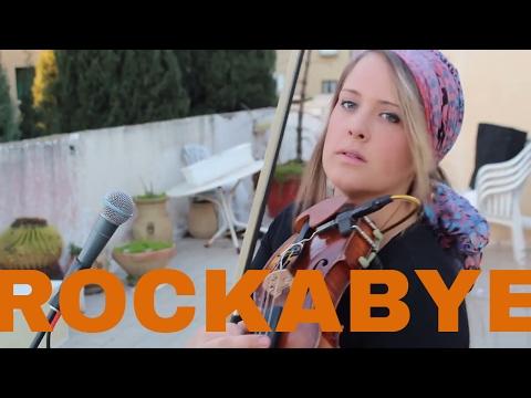 clean-bandit-rockabye-loop-cover-with-violin!!!