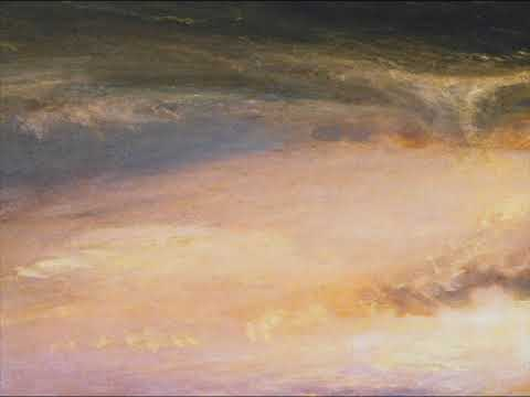 "Deluge Grander- ""Drifting Inner Skyline Space"" sample from Oceanarium (2017)"
