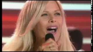 C.C. CATCH - MEGAMIX