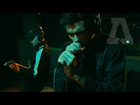 Vein on Audiotree Live (Full Session)